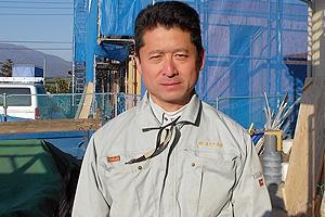須藤 公司